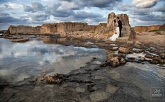 Mount Rushmore, Wedding Photography, Mountains, Nature, Travel, Naturaleza, Viajes, Destinations, Traveling