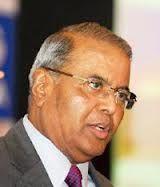 H. M. Nerurkar Managing Director, Tata Steel, India - 2013
