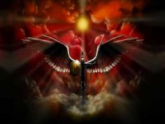 The main gods and goddesses of Greek and Roman mythology Archangels, Fantasy, Greek And Roman Mythology, Fantasy Art, Angel Wallpaper, Angel Warrior, Art, Angel, Mythology