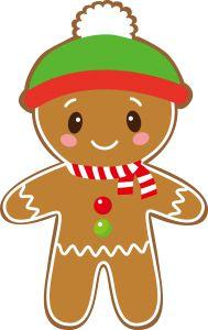 Christmas Tree Lots, Christmas Makes, Christmas Themes, Kids Christmas, Holiday Crafts, Merry Christmas, Christmas Ornaments, Gingerbread Crafts, Christmas Gingerbread