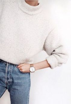 Casual outfit | laid back outfits | minimal fashion | fashion inspiration | style | women's fashion
