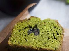 Tee-Kuchen ist ein Rezept mit frischen Zutaten aus der Kategorie Kastenkuchen. Probieren Sie dieses und weitere Rezepte von EAT SMARTER!
