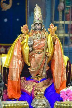 Rama Lord, Indian Gods, Clarity, Temple, Free, Inspiration, Biblical Inspiration, Temples, Inspirational
