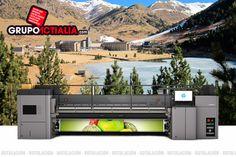 Grupo Actialia somos una empresa que ofrecemos servicio de rotulación en Vall de Nuria. Ofrecemos el servicio de rotulistas y rotulación de comercios, escaparates, tienda, vehículos, furgonetas. Para más información www.grupoactialia.com o 972.983.614