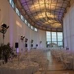 The Wedding Venue 10
