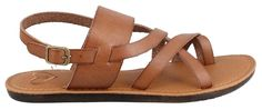 Madeline Divania Women's Sandal >>> Find out more about the great product at the image link.