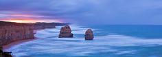12 Apostles Great Ocean Road Victoria, SP255vic