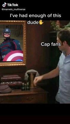 Marvel Avengers Movies, Marvel Films, Disney Marvel, Marvel Characters, Marvel Quotes, Funny Marvel Memes, Funny Memes, Jokes, Funny Avengers
