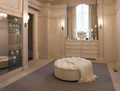 Grand Collector Inbuilt, una caja-joya de almacenamiento para resguardar sus piezas más valiosas