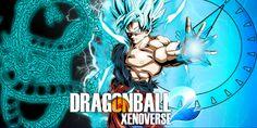 Bandai Namco sacará al mercado el Dragon Ball Xenoverse 2 http://j.mp/1U1ibRn    #BandaiNamco, #DragonBallXenoverse2, #Noticias, #Tecnología, #Videojuegos