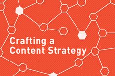 crafting-content-strategy
