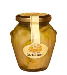 melanzane-a-fette-b