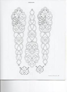 Livre Pergamano - Création charmante d'Anneke - Nerina D - Picasa Albums Web