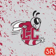 Lynchburg Fighting Hornets