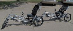 bicycles for sale   & Fitness Bikes; Recumbent Specials. Come test ride recumbent bikes ...