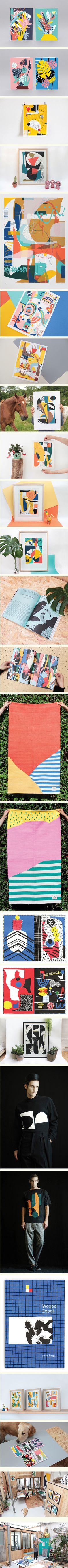 Little Paper Planes | Atelier Bingo
