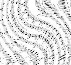 White Background Music Wallpaper Hd Hd Music Wallpapers Android