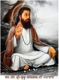 Image result for guru ravidass ji wallpapers free download