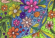 Flower-Power-23.jpg (900×632)