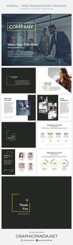 Les 39 meilleures images de Powerpoint gratuit | Powerpoint gratuit, Fond d'écran téléphone et ...