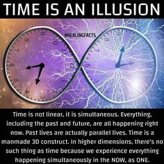 """""""Reality is merely an illusion, albeit a very persistent one."""" -Albert Einstein ▪️ As a holographic projection in the dimension, we… Astronomy Facts, Space And Astronomy, Cool Science Facts, Physics Facts, Physics Theories, Space Facts, Wow Facts, Spirit Science, Unbelievable Facts"""