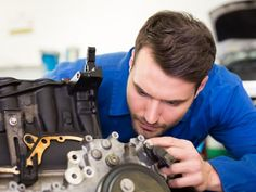 Our auto repair shop in Dandenong is capable of servicing a variety of models. Our experienced car mechanic will treat your car like, our own car. We offer a full range of services from mechanical servicing to auto electrical servicing.