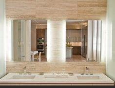 http://lumidesign.ca/our-products/main-backlit-mirrors/
