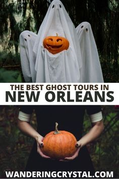 Spend an evening exploring the haunted side of New Orleans with one of the best ghost tours in New Orleans. Ghosts, Vampires and Crime. The best ghost tours in New Orleans, wanderingcrystal, ghost tour New Orleans, spooky things to do in New Orleans, Explore New Orleans, NOLA things to do, Travel NOLA, New Orleans haunted locations, haunted things to do in New Orleans, haunted places in New Orleans, Louisiana things to do, dark history in New Orleans, New Orleans Dark Tourism #NewOrleans… Tours New Orleans, New Orleans Travel, West Coast Road Trip, Road Trip Usa, Spooky Places, Haunted Places, Family Road Trips, Family Travel, Usa Travel