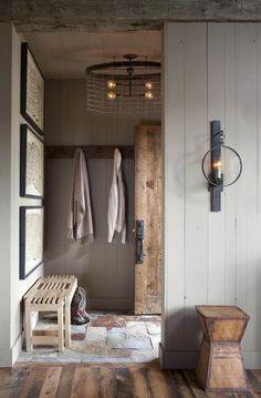 Wil je mooie aardetinten toevoegen in je interieur? Goed idee! Klik hier en bekijk de mooiste inspiratie voorbeelden, tips en leuke ideeën!