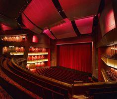 Theatre, Stage (c) Ros Kavanagh.jpg (904×768)