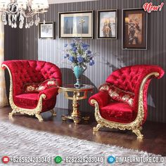 Desain Sofa Santai Mewah, Kursi Teras Ukiran Luxury Glamorous MMJ-0768 Armchair, Sofa, Glamour, Luxury, Furniture, Home Decor, Sofa Chair, Homemade Home Decor, Home Furnishings