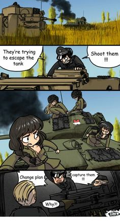 You Won't Stop Laughing After These Most Hilarious Jokes Of All Time 12 Is Epic Maybe accidentally or intentional every one of us had a story about us hearing the corniest jokes. 20 Jokes Can't Stop Laughing Hilarious. Military Jokes, Anime Military, Cute Comics, Funny Comics, Funny Images, Best Funny Pictures, Funny Cute, Hilarious, History Jokes