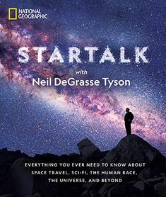 Unforgettable Quotes, National Geographic Channel, History Magazine, Comic Book Superheroes, Astrophysics, Science Books, Space Travel, Books To Buy, Books