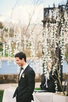 O casamento da Ana e do Pedro em Vila Nova de Gaia. #casamento #cerimoniacivil #realwedding #AnaePedro #Portugal #Gaia #noivo