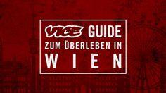 Vienna, Home Decor, Waiting Staff, Island, Interior Design, Home Interiors, Decoration Home, Interior Decorating, Home Improvement