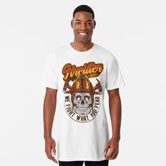 Promote   Redbubble Mens Tops, T Shirt, Fashion, Musik, Supreme T Shirt, Moda, Tee Shirt, Fashion Styles, Fashion Illustrations