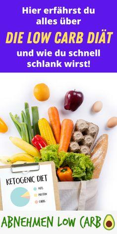 Carrots, Vegetables, Food, Challenge, Get Skinny Fast, Essen, Carrot, Vegetable Recipes, Meals