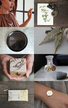 A special Day  by Irit on Etsy--Pinned with TreasuryPin.com