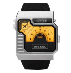 We continue to share the watch designs. In this photo gallery, the best digital watch designs with you.