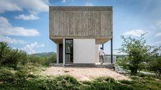 Casa Nieto / ARP Arquitectos