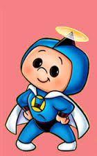 Super Hijitus Ferrat, Son Goku, Old Pictures, Smurfs, Sonic The Hedgehog, Nerdy, Tv Series, Nostalgia, Geek Stuff