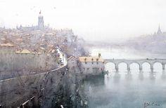 Joseph_Zbukvic_Town_05.jpg (798×523)