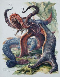 Image result for aboleth