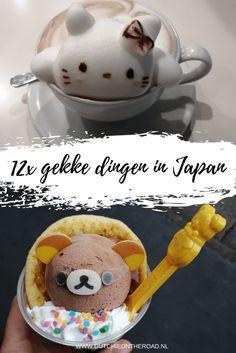 Asia Travel, Japan Travel, Kyoto, The Road, Tokyo, Om, Saints, Tokyo Japan