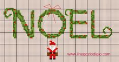 S'io fossi il mago del Natale farei spuntare un albero di Natale in ogni casa, in ogni appartamento dalle piastrelle del pavimento...