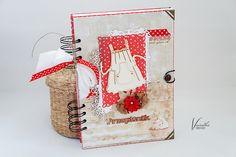 Odskocznia vairatki: Przepiśniki na święta :) Advent Calendar, Gift Wrapping, Holiday Decor, Gifts, Home Decor, Gift Wrapping Paper, Presents, Decoration Home, Room Decor