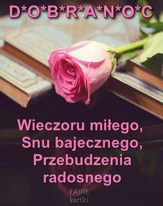 Good Night, Good Morning, Humor, Funny, Polish, Crafts, Bending, Pictures, Nighty Night