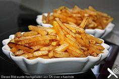 Illes Kohlrabipommes, ein raffiniertes Rezept aus der Kategorie Gemüse. Bewertungen: 452. Durchschnitt: Ø 4,3.
