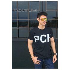 PEACH PCH  NEW READY  Allsize L and XL  30s cutton combad  Chat watsapp : 081288467113  Follow instagram : @peachartwear @nyd10  PEACH STORE  Jln terusan ibrahim singadilaga no38 (jalan baru)  Purwakarta .  #OOTD #ootdindo #shoping #fashion #PEACH #PEACHARTWEAR  #onlineshop #onlinestore #new #newarrival #fashionaddict #fashionista #fashionblogger #vscocam #likers #like4like #likeforfollowers #likeforfollow #iphone #iphonecamera #menswears #whitedress  #green #gogreen #casual #branded…