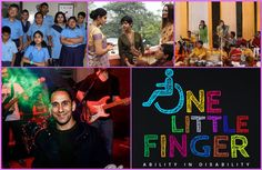 Upcoming Films, Disability, Non Profit, Indie, Finger, It Cast, Mindfulness, In This Moment, This Or That Questions